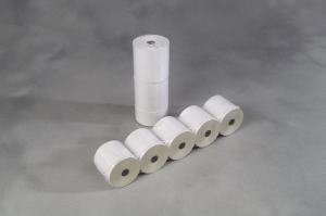 Vægtrulle termo ECO 80g 53mm kerne:40mm 70m/rul 25723