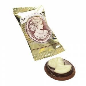Chokolade, Lady Kathy - 120 stk.