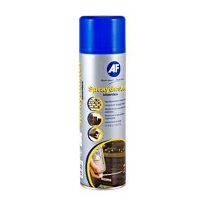Luftspray Invertible (250ml)
