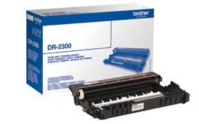 HL-2300/DCPL2500 Drum unit (12k)