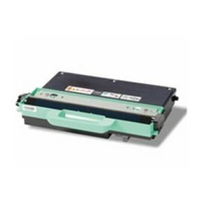 Brother WT 220CL t/HL-3140CN waste toner box (50k)