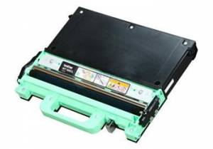 HL-4150/4570 waste toner box