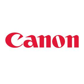 Canon PGI-570 BK Original blækpatron - SORT