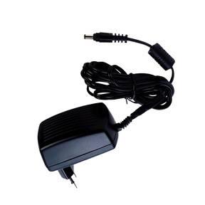 Adapter DYMO t/100+/160/300 350/400/2000/3500/5500