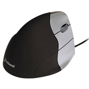 Evoluent (VM3R2) Vertical Mouse 3, right hand