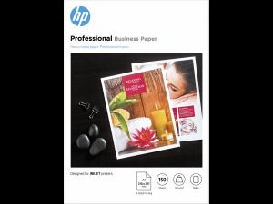 A4 Business Inkjet/PW Matt 180g (150)