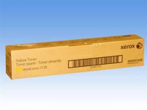 Xerox 006R01458 Lasertoner original (15k) - Gul