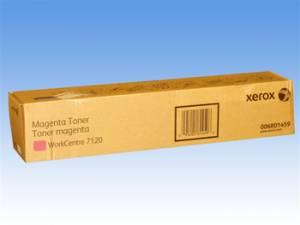 Xerox 006R01459 Lasertoner original (15k) - Magenta