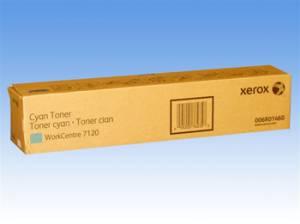 Xerox 006R01460 Lasertoner original (15k) - Cyan
