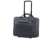 Vectura Office Case Wheeled