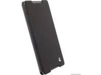 Ekerö FolioSkin Sony Z5