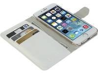 Borås FolioWallet iPhone 7