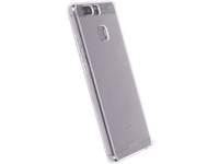 Kivik Cover Huawei P10