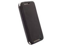 Kiruna FlipCase Black For HTC One M9
