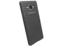 Boden Cover Black For Samsung Galaxy A7