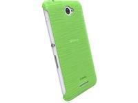 Boden Cover Green For Sony Xperia E4