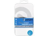 Skærmbeskyttelse Titan Shield t/ Samsung Galaxy S5 Mini Clear