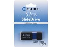 32GB USB 3.0 Memory Style