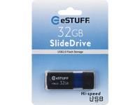 32GB USB 2.0 Memory Style