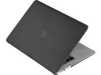 "MacBook Pro 13"" Grey F"