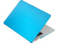 "MacBook Air 13"" Blue C"