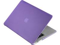 "MacBook Air 13"" Purple F"