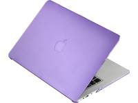 "MacBook Air 13"" Purple C"