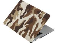 "MacBook Air 13"" Desert Warrior"