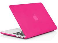Feather case Macbook Pro 13""