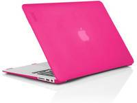 Feather case Macbook Air 13""