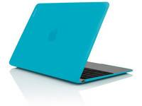 Feather case Macbook 12""