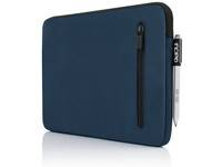 ORD sleeve MS Surface 3