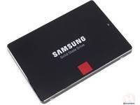 "1TB SATA3 2.5"" Basic SSD"
