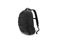Grid Advanced Backpack, Black