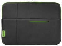 Airglow Laptop Sleeve 10,2""