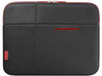 Airglow Laptop Sleeve 13,3""