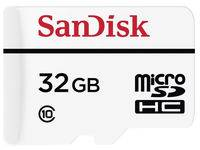 32GB Video Monitoring Crd&Adpt