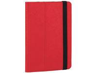 Foliostand Universal, Red
