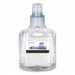 Hånddesinfektion Skum PURELL Advanced Foam 70% til LTX dispenser 1.2 ltr