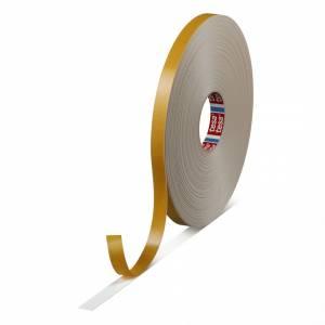 Tape tesa db. klæb skum 19mmx50m 4952