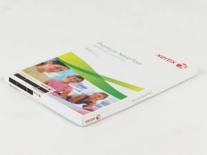 Kopipapir Premium NeverTear A3 vandfast 270mic 100ark/æsk
