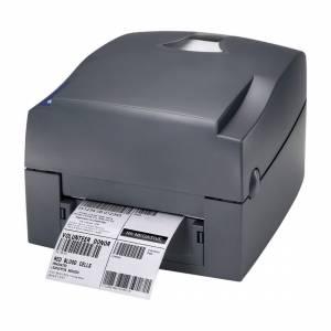 Termoprinter Godex G500 DT+TT 203dpi USB Serial ethernet