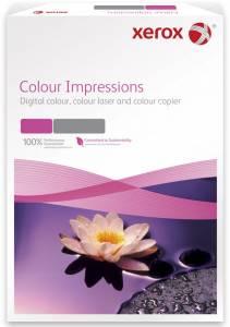 Kopipapir Xerox Colour Impressions 250g SRA3 125ark/pak