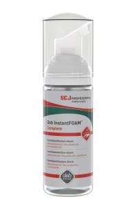 Håndesinfektion Deb InstantFOAM Complete - 47ml pumpeflaske