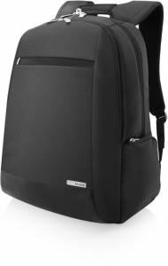 """Rygsæk Computertaske Belkin Suit Line sort, op til 15,6"""""""