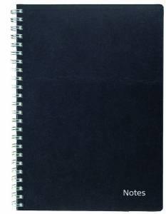 Mayland notesbog A5 REFILL til ugekalen. 19 2001 70