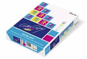 Kopipapir farvelaser Color Copy ubehand. A4 /200g (250 ark)