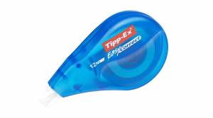 Korrekturroller Tipp-ex EasyCorrect 4,2mmx12m