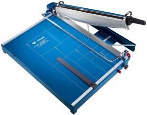 Skæremaskine Dahle 569 Prem. A2 skærelængde 700mm/3,5mm