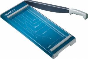 Skæremaskine Dahle 502 Hobby A4 skærelængde 320mm/0,8mm